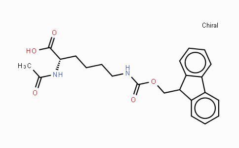 148101-51-3   Ac-Lys(Fmoc)-OH