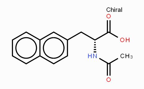 MC436089   37440-01-0   (R)-N-乙酰基-beta-萘基丙氨酸