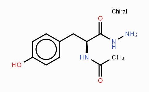 2381-07-9 | Ac-Tyr-NHNH₂