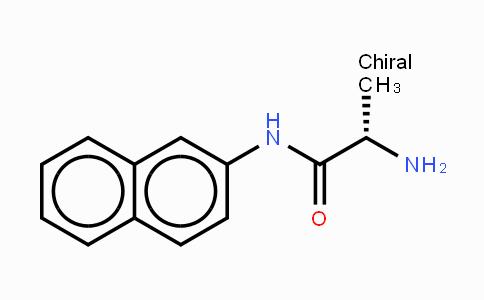 3513-56-2 | H-Ala-βNA HBr