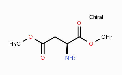 32213-95-9 | H-Asp(OMe)-OMe HCl