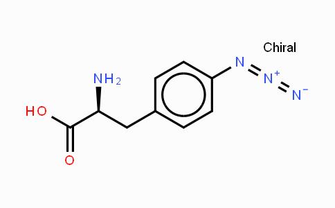 33173-53-4 | H-4-Azido-Phe-OH