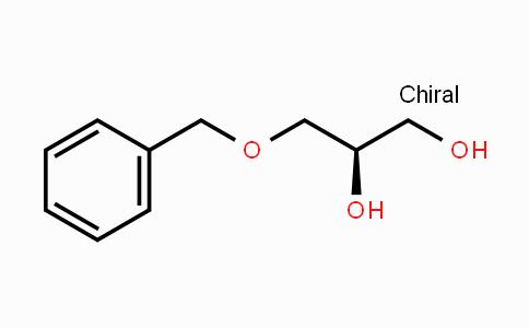 56552-80-8   3-O-Benzyl-sn-glycerol