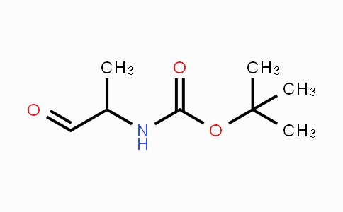 79069-50-4 | Boc-Ala-aldehyde