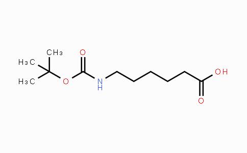 6404-29-1 | Boc-ε-aminocaproic acid