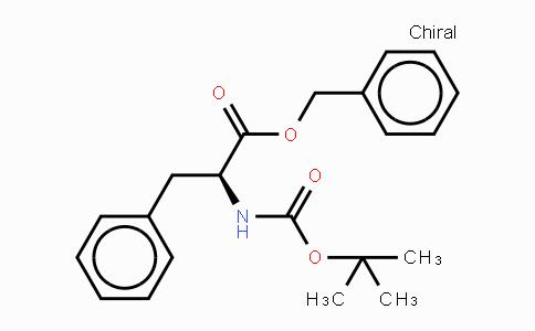 MC436663 | 66617-58-1 | Boc-Phe-OBzl
