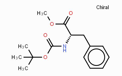 51987-73-6 | Boc-Phe-OMe