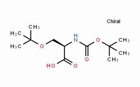 248921-67-7   3-({[(5aS,6R,8aS,9R,10R,12R)-3,6,9-三甲基十氢-3,12-环氧[1,2]二噁庚并[4,3-i]异色烯-10-基]羰基}氧代)丙酸钠