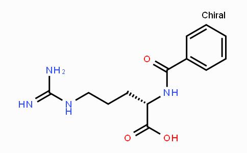 MC436796 | 154-92-7 | N-ALPHA-苄酰-L-精氨酸