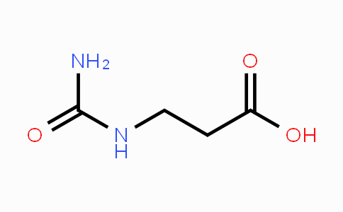 462-88-4 | Carbamoyl-β-Ala-OH