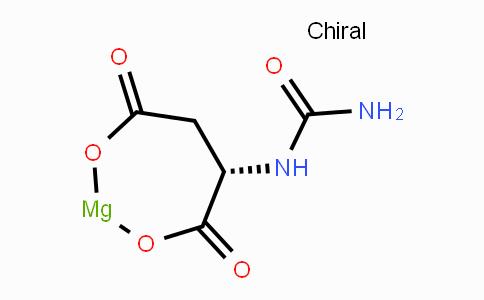 DY436836 | 13184-27-5 | Carbamoyl-Asp-OH magnesium salt/Carbamoyl-Asp-OH dipotassium salt (1:1)