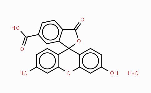 3301-79-9 | 6-Carboxy-fluorescein