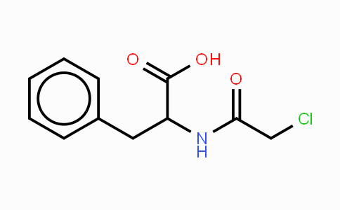 7765-11-9   Chloroac-DL-Phe-OH