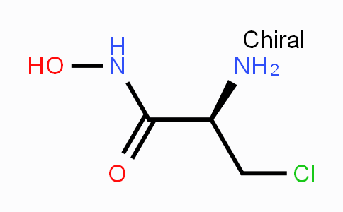 163682-35-7 | H-β-Chloro-Ala-NHOH hydrochloride salt