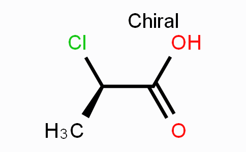 7474-05-7 | R(+)-2-Chloropropionic acid