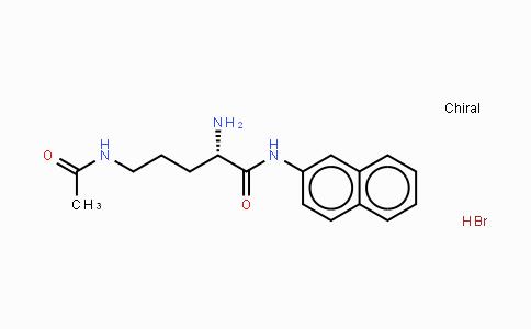 201988-71-8   H-Cit-βNA HBr