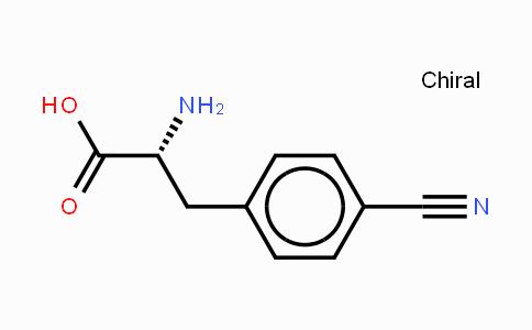 167479-78-9 | H-4-Cyano-Phe-OH
