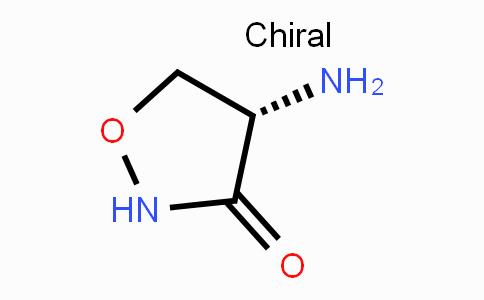 339-72-0   L-Cycloserine