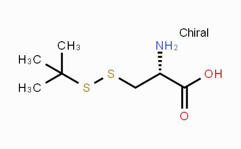 MC436914 | 30044-51-0 | H-Cys(StBu)-OH
