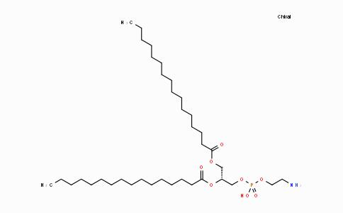 923-61-5 | 1,2-Dipalmitoyl-sn-glycero-3-phosphoethanolamine