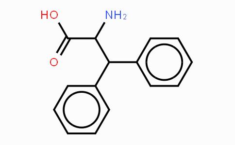 MC436985 | 62653-26-3 | H-β,β-Diphenyl-DL-Ala-OH
