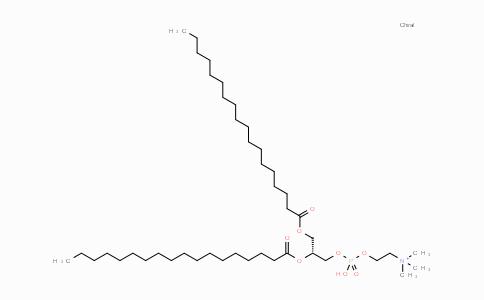 816-94-4 | 1,2-Distearoyl-sn-glycero-3-phosphocholine