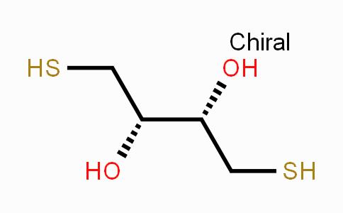 3483-12-3 | 1,4-Dithio-DL-threitol