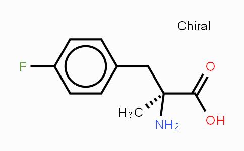 MC437010 | 130855-57-1 | H-4-fluoro-α-Me-Phe-OH