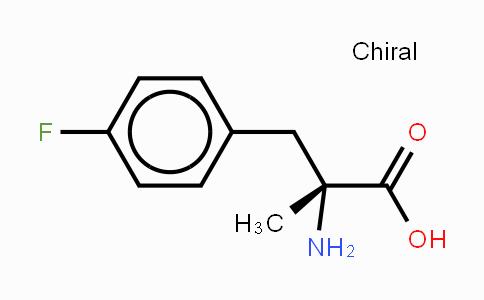 422568-68-1 | 乙酰胺,N-(4-溴-9,10-二氢-9,10-二羰基-1-蒽基)-