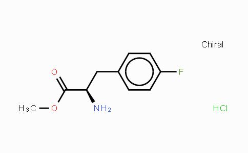 MC437014 | 176896-72-3 | H-p-Fluoro-D-Phe-OMe HCl