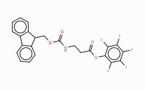 149303-38-8 | Fmoc-β-Ala-OPfp