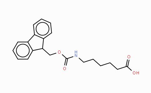 88574-06-5 | Fmoc-ε-aminocaproic acid