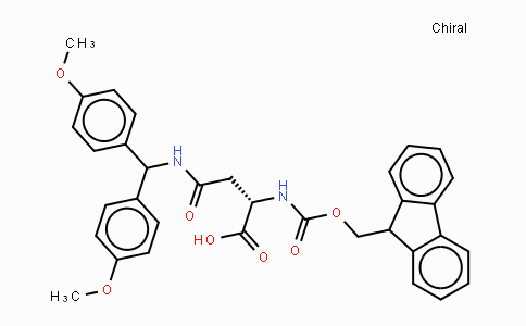 113534-16-0 | 芴甲氧羰基-L-天冬氨酸