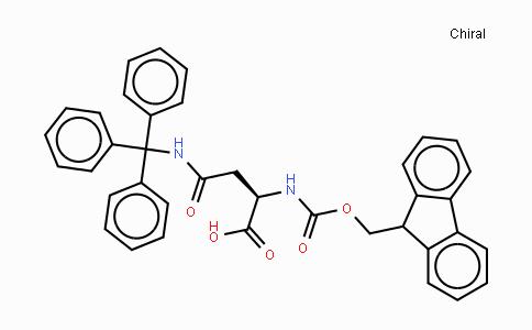 180570-71-2 | Fmoc-D-Asn(Trt)-OH