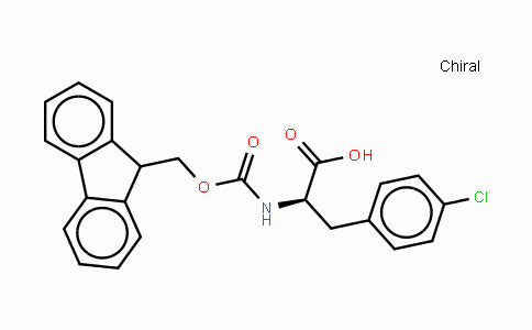 142994-19-2 | Fmoc-p-chloro-D-Phe-OH