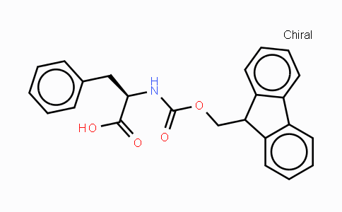 144701-25-7 | Fmoc-β-cyclohexyl-D-Ala-OH