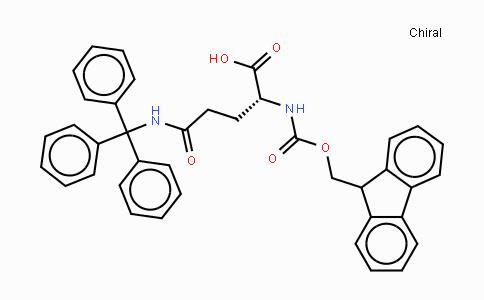 200623-62-7   Fmoc-D-Gln(Trt)-OH
