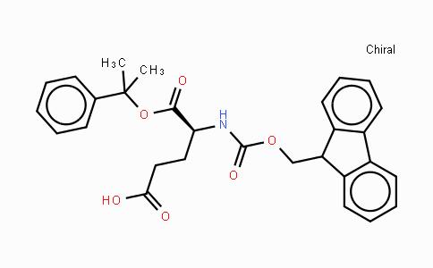 207305-97-3 | Fmoc-Glu-2-phenylisopropyl ester