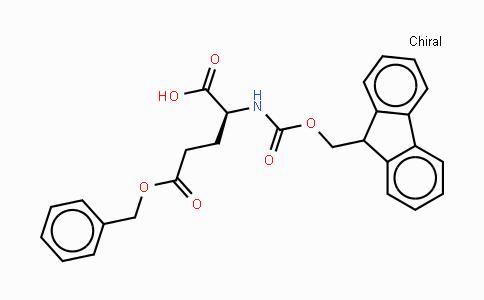 MC437298 | 123639-61-2 | Fmoc-Glu(OBzl)-OH