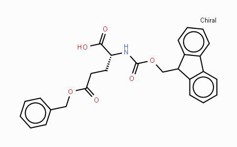 104091-11-4 | Fmoc-D-Glu(OBzl)-OH