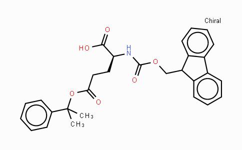 200616-39-3 | Fmoc-Glu(2-phenylisopropyl ester)-OH