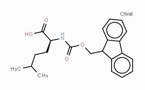 MC437347 | 180414-94-2 | Fmoc-Homoleu-OH