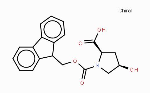 MC437353 | 214852-45-6 | FMOC-顺-4-羟基-D-脯氨酸