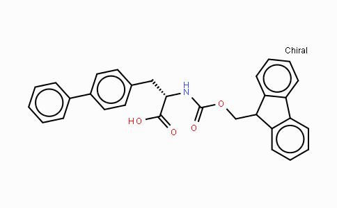 205526-38-1 | Fmoc-4-phenyl-D-Phe-OH