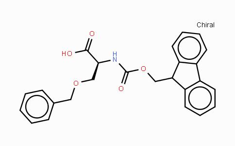 83792-48-7   Fmoc-O-苄基-L-丝氨酸