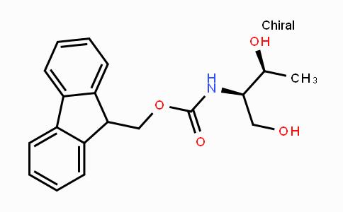 MC437581 | 252049-03-9 | Fmoc-L-allo-threoninol