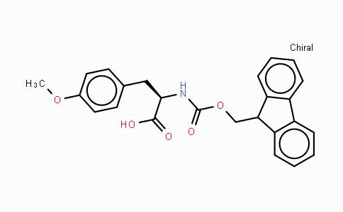 MC437616 | 201335-88-8 | Fmoc-D-4-甲氧基苯丙氨酸