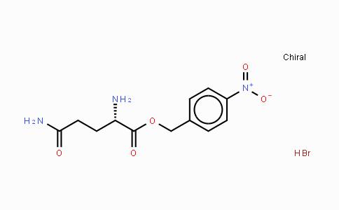 MC437654 | 14349-18-9 | 对-硝基苯谷氨酸脂