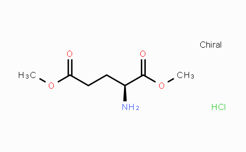 23150-65-4   H-Glu(OMe)-OMe HCl