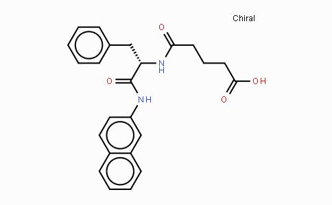 MC437702 | 17479-62-8 | Glutaryl-Phe-βNA